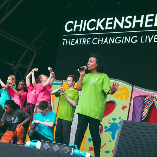 BST-Chickenshed-535x535.jpg