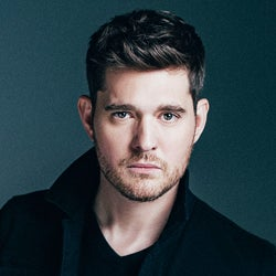 BST_Buble_SoldOut_250x250.jpg