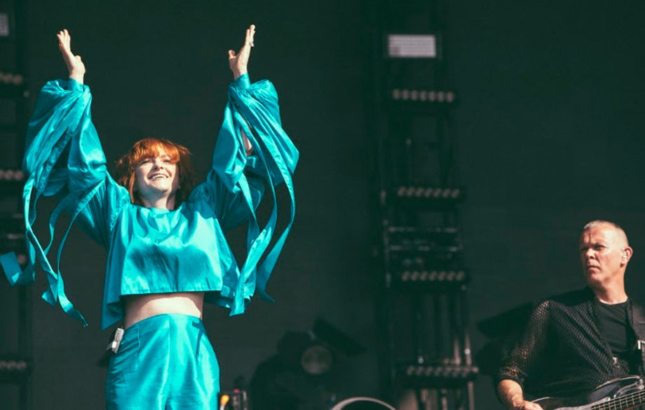 BST_Day2_Goldfrapp2_9200x586.jpg
