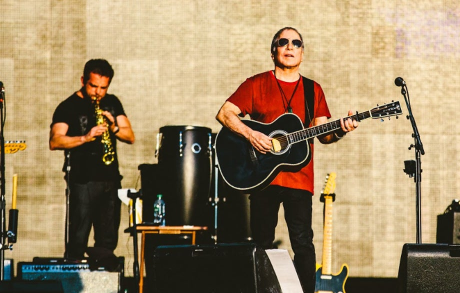 BST_Day5_PaulSimon_250x250.jpg